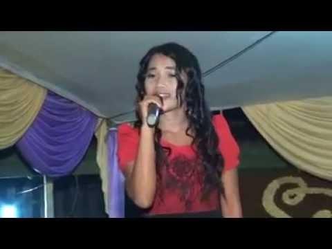 Lagu Karo - Ngarap Gestung Api Bas Lau Guro2 Aron  Pamah Semelir