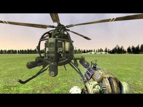 Аэроклуб в СПб полеты на самолете, вертолете, в аэротрубе