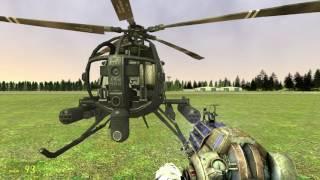 как летать на WAC вертолёте? туториал как летать в garry's mod(в этом видео я расскажу как летать с адонам wac в garry's mod приятного просмотра., 2016-07-27T06:07:16.000Z)