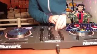 Download Meczcla#19/Edm/Numark Mixtrack 3/Chaismorkers/RisiiDj Mp3