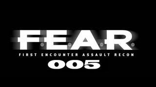 F.E.A.R. 1 ❤ #005 - Reflexe dauerhaft verstärkt! ...welche? ❤ Let
