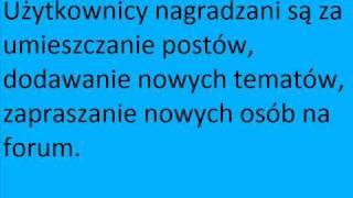 Jak co tydzień za darmo otrzymywać 5GB transferu na chomikuj.pl