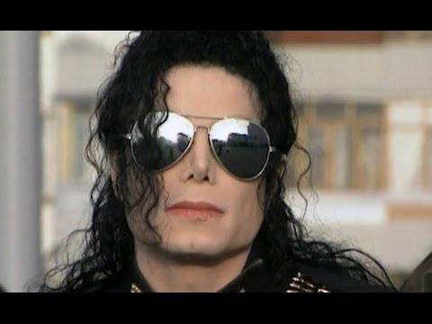 Michael Jackson's Military Style & Fasion