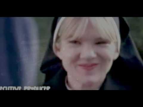 American Horror Story:Sister Mary/ Американская История Ужасов / Плохая девочка