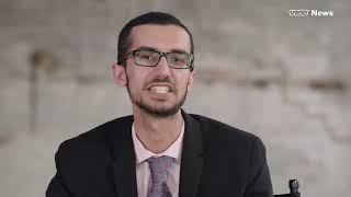 Mohammed Khalid - In & Out of Extremism