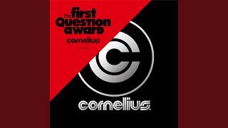 Cornelius - Silent Snow Stream