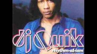 Watch Dj Quik Speed video