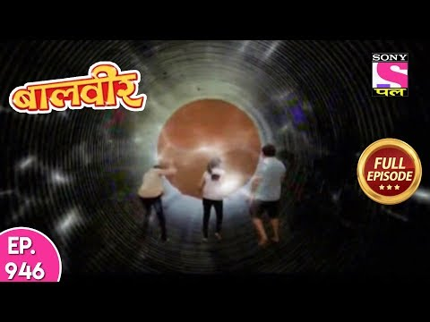 Baal Veer - Full Episode 946 - 2nd May, 2018