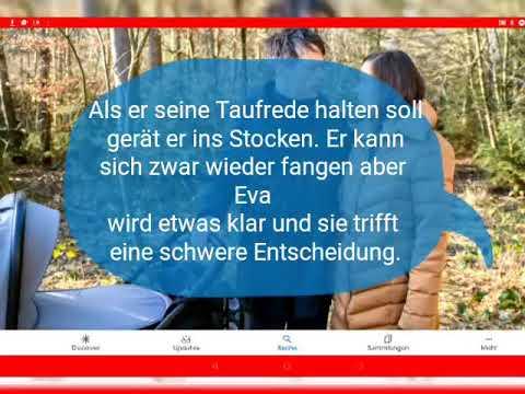 Sturm Der Liebe Folge 3380
