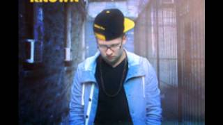 Fool's Gold - Andy Mineo