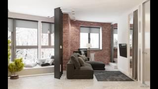 1-комнатная квартира в новом доме(, 2017-05-27T03:38:49.000Z)