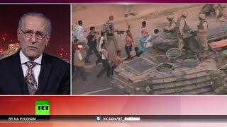 Свидетель казни Саддама Хусейна: На нас оказывали сильнейшее давление на международном уровне
