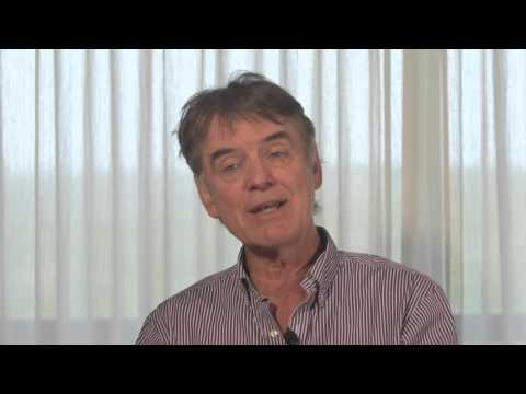 John Hattie on inquiry-based learning
