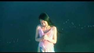 千葉紗子-melody.