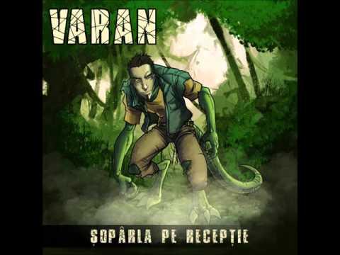 01.Varan - Intro