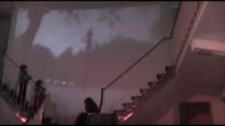 "Vers 09-10 Lucas Schlicher ""By Familiar Light"" 22 feb 09 #1"