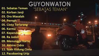 Guyon waton full album terbaru 2020 ...