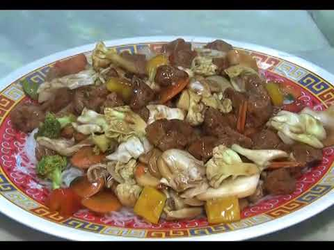gps:-haochi-culinÁria-chinesa
