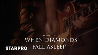 Deviltears - When Diamonds Fall Asleep