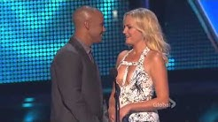 People's Choice Awards 2014 Full Show