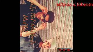 Hip hop Kashmir lavel 2