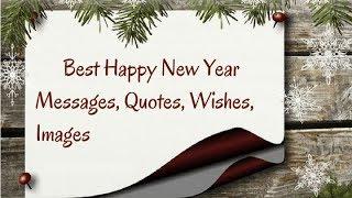 Happy New Year 2019 Best Shayari नये साल की शायरी New Year Wishes Shayari Pallavi Mahajan