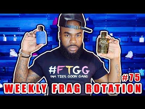 weekly-fragrance-rotation-#75-|-top-7-fragrance-picks-(2019)
