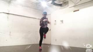 仮面ライダーGIRLS 黒田絢子 仮面ライダーエグゼイドの主題歌 EXCITE/三...