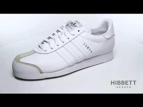 hibbett sports adidas shoes 2017 model adidas shoes women black leather
