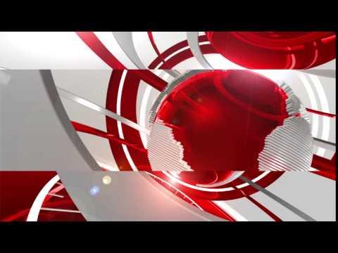 intros para noticieros - PINOS TV INTRO