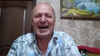 Анекдот про Вовочку и Сосуд Смешной Анекдот