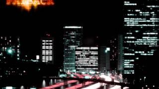 Payback: Headlights - Dispatch (OST)