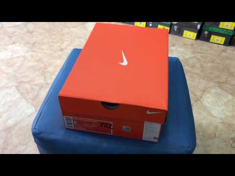 Кроссовки Nike Air Relentless 6   843836 005