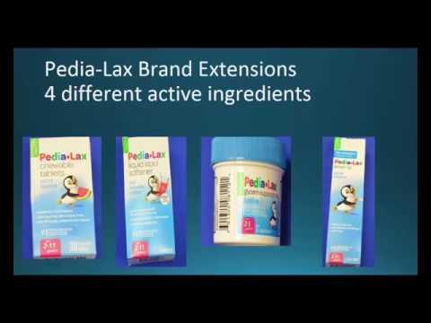 2. Magnesium Hydroxide (Pedia-Lax Chewable Tablets Saline Laxative) Which Antacid Works Best?