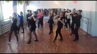 танец lag lag jaave Уштобе
