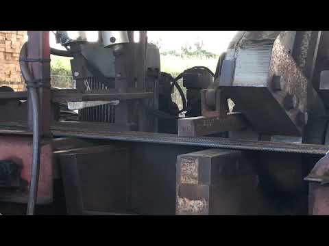 Rebar and Building Supplies - Deco Truss® - South Florida