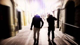 "Freestyle ""De Mauvaise Humeur"" Sami-Billel feat Tek-Sar (Kun Session) Devana Prod"