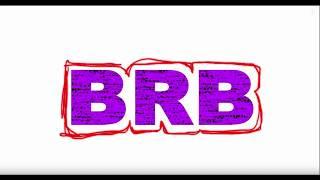 BRB Luh Kel (clean version)