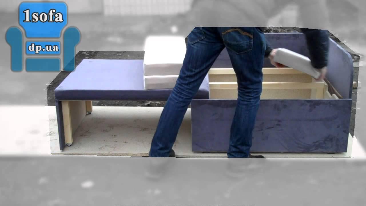 Детские диваны. Фотогалерея. Вы решили купить детский диван, а ходить по магазинам москвы совсем нет времени?. Посетите наши каталоги и выберите подходящую модель, большой выбор и высокое качество мебели порадуют любого покупателя. Маленький диван идеально подходит для детской.