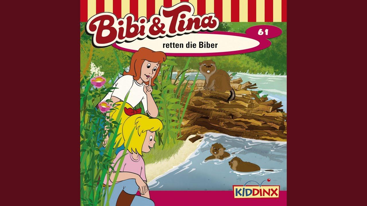 Bibi Lied