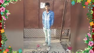 Bahut Khoobsurat Ghazal Likh Raha Hoon
