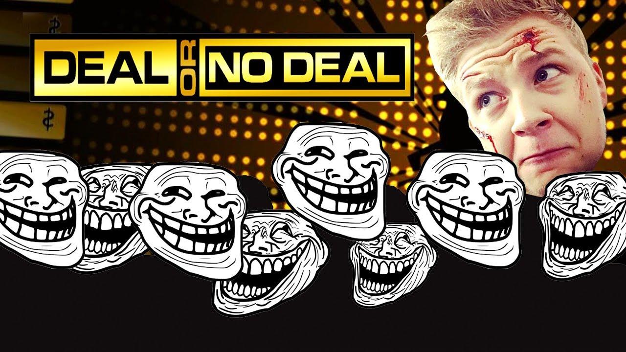 Deal Schnappen