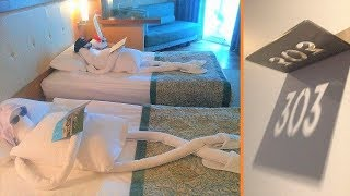 Creative Ways Hotels Amused their Guests