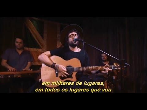 Alok, Zeeba - Never Let Me Go (Tradução/Legendado)
