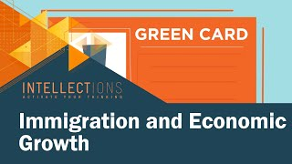 Enhancing Economic Growth Through Immigration