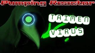 Taimen - Virus (Original Mix)