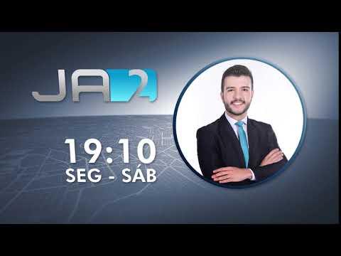 GRAER - TV ANHANGUERA - TROPAS DE ELITE from YouTube · Duration:  13 minutes 5 seconds
