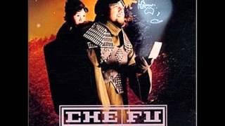 Che Fu - Top Floor (Navigator)
