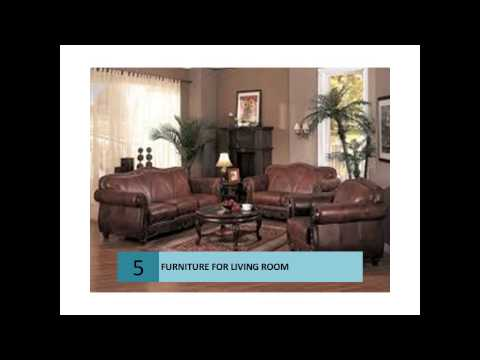 amazing-living-room-furniture