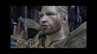 ты славить его не проси меня Dragon Age